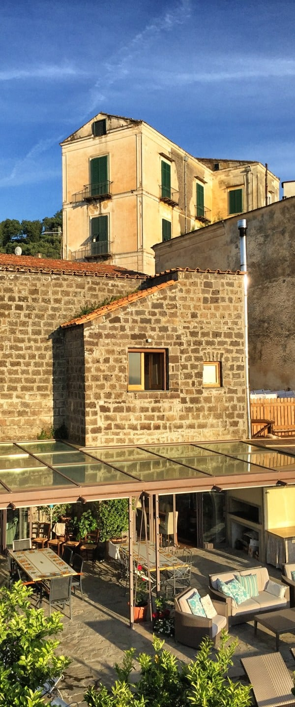 Casa Lubra Relax in Schiazzano with pool and sun terrace