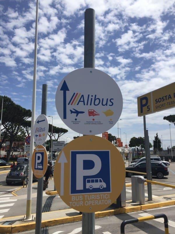arrival airport naples amalfi coast alibus
