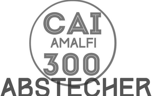 Amalfi Wanderweg CAI 300 Dowload Abstecher Etappe 600px