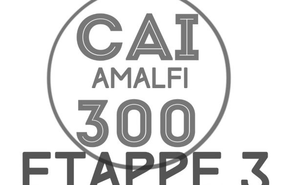 Amalfi Wanderweg CAI 300 Dowload Etappe 3 600px