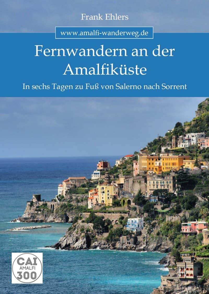 Frank Ehlers Cover Print On Demand Buch