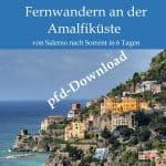 Téléchargement eBook au format pfd Amalfiwanderweg 800px